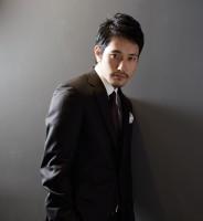 松山ケンイチ スペシャルインタビュー